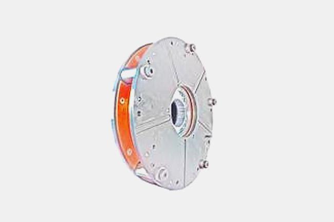 经济型永磁涡流柔性传动联轴器-VTX