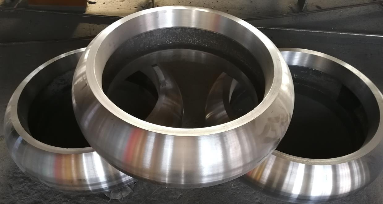 鎂制品耐磨高鉻鑄鐵